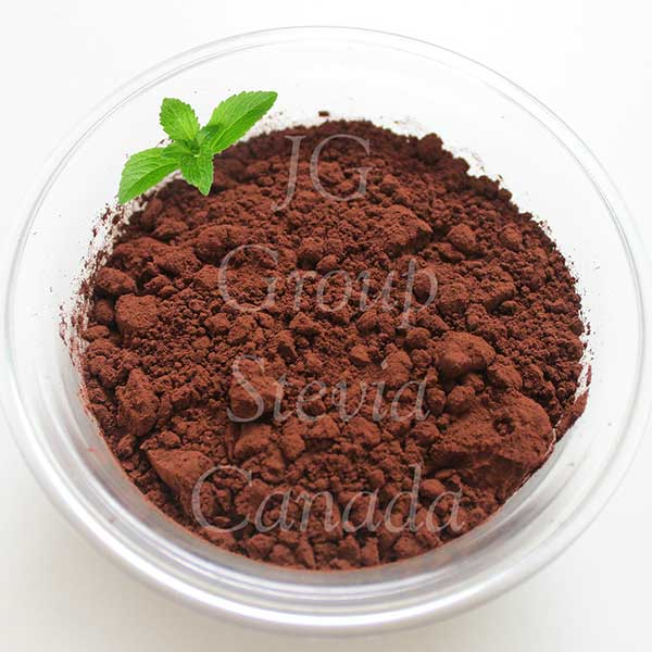 Cocoa Sweet – 100g (3.5 oz)