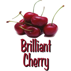 JG Group - Brilliant Cherry