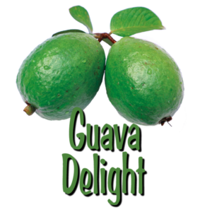 JG Group - Guava