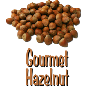 JG Group - Gourmet Hazelnut