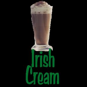 JG Group - Irish Cream