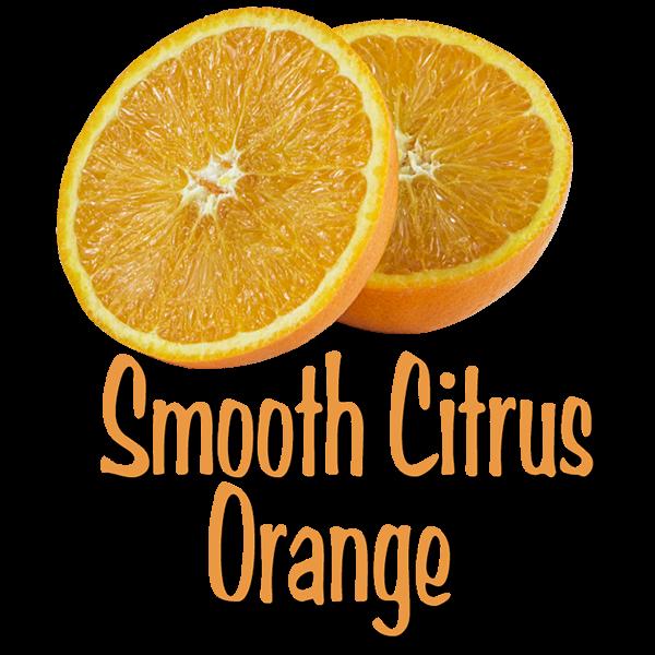 JG Group - Orange