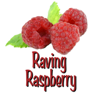 JG Group - Raspberry