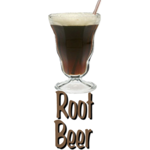 JG Group - Rootbeer