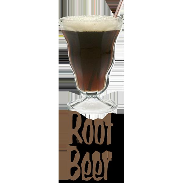 Rootbeer