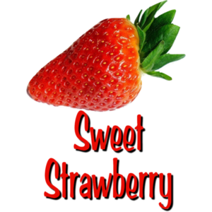 JG Group - Strawberry