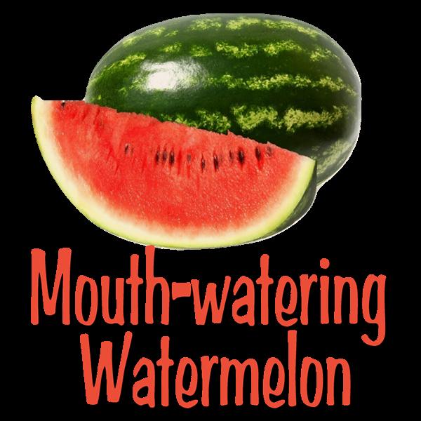 JG Group - Watermelon