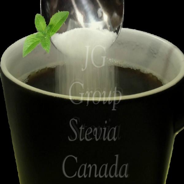 Spoonable-stevia-Canada