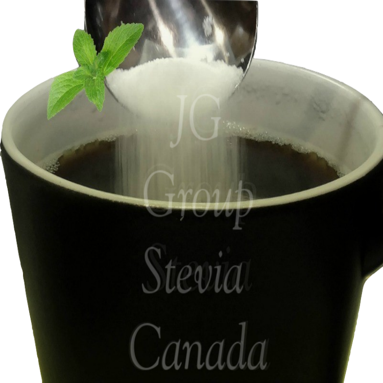 Spoonable Stevia – Bulk (500g to kgs)