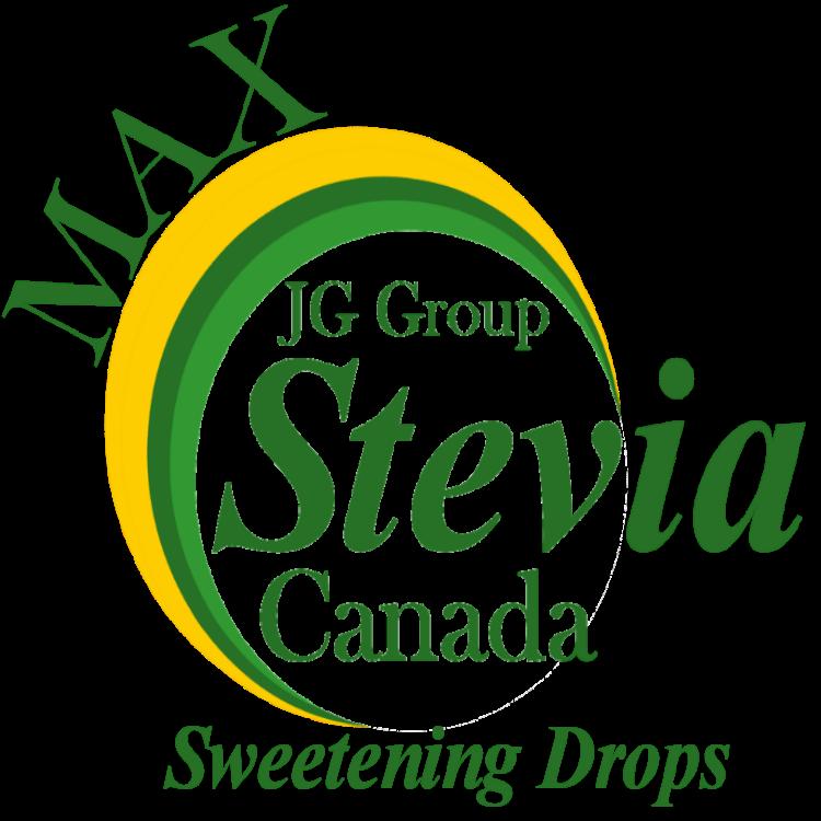 Liquid Stevia Max