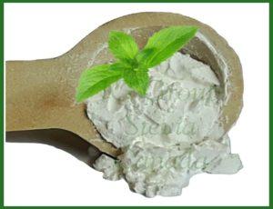 stevia-max-extract